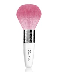Meteorites Powder Brush Guerlain