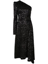 Rebecca Vallance Mona Sequinned Dress 60