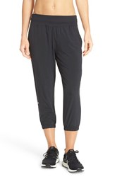 Women's Under Armour Crop Pants