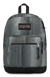 Jansport Right Pack Expressions Backpack Black