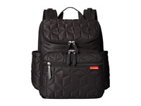 Skip Hop Forma Backpack Black Backpack Bags