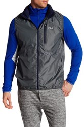 Fila Stand Out Wind Vest Multi