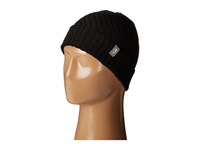 Icebreaker Skyline Hat Black Caps