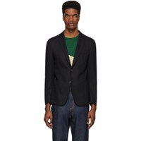 Boss Black Nold Blazer