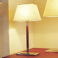 Bover Tau Mini Table Lamp