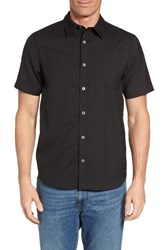 Ibex Men's Trip Sport Shirt