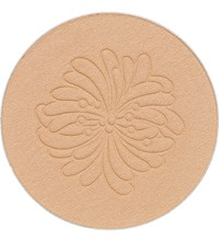 Paul And Joe Pressed Face Powder Warm Beige
