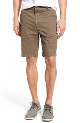Men's Rodd And Gunn 'Keston' Shorts