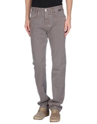 Betwoin Casual Pants Dove Grey