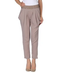 Poems Trousers Casual Trousers Women