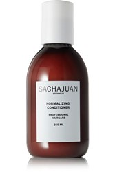 Sachajuan Normalizing Conditioner Colorless