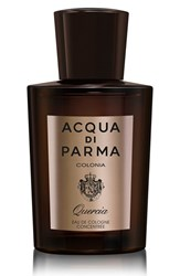 Acqua Di Parma 'Colonia Quercia' Eau De Cologne Concentree