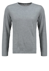 Filippa K Jumper Grey