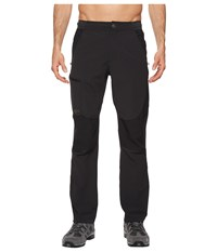 Outdoor Research Ferrosi Crag Pants Black Casual Pants