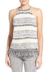 Women's Element 'Isla' Knit Halter Tank