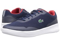 Lacoste Lt Spirit 117 1 Navy Women's Shoes
