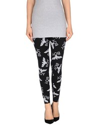 Boy London Trousers Leggings Women
