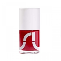 Uslu Airlines Nail Polish 'Mpo'