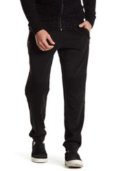 Antony Morato Moto Sweat Pant Black