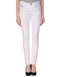 Rockstar Trousers Casual Trousers Women