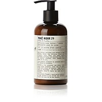 Le Labo Women's The Noir 29 Body Lotion No Color
