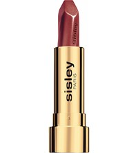 Sisley Rouge A Levres Hydrating Long Lasting Lipstick Light Rosewood