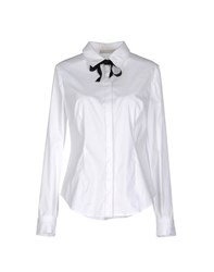 Jason Wu Shirts Shirts Women
