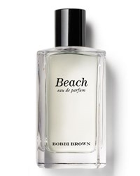 Bobbi Brown Beach Fragrance 100 Ml