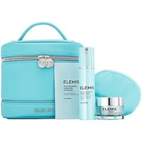 Elemis Pro Collagen Anti Ageing Night Time Collection