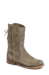 Women's Vintage Shoe Company 'Erin' Pull On Boot