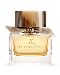 My Burberry Eau De Parfum 50 Ml