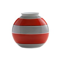 Missoni Home Full Moon Bolla Vase