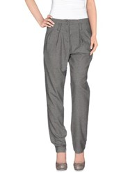 H. Eich Trousers Casual Trousers Women