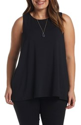 Tart Plus Size Women's Maxie Top
