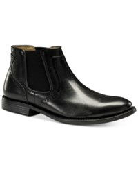 Dockers Men's Westwood Boots Men's Shoes Black