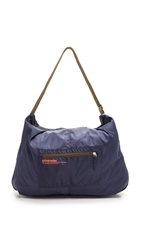 Bensimon Shoulder Bag Navy