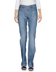 Historic Research Jeans Blue