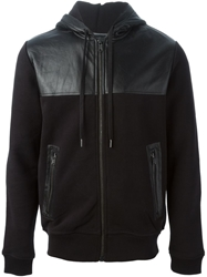 Marc By Marc Jacobs Hooded Cardigan