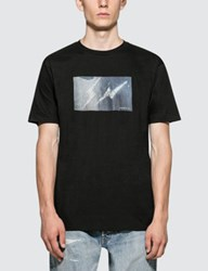 Denim By Vanquish And Fragment Icon Photo S S T Shirt