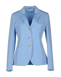 Boglioli Suits And Jackets Blazers Women