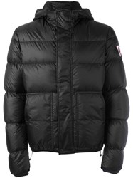 Rossignol Layer Down Jacket Black
