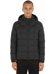 Tatras Gesso Down Jacket Black
