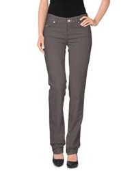 Jacob Cohen Jacob Coh N Casual Pants Grey
