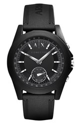 Armani Exchange Ax Connected Smartwatch 44Mm