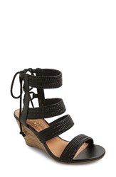 Matisse Women's Whimsy Wedge Sandal