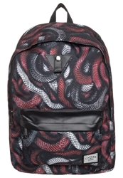 Cayler And Sons Milano Downtown Rucksack Multicoloured