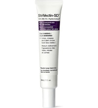 Strivectin Eye Concentrate For Wrinkles 30Ml