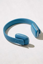 Urban Outfitters Ava Wireless Headphone Blue