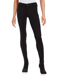 Buffalo David Bitton Hope Skinny Jeans Black