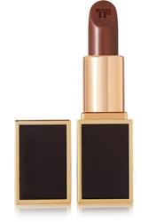Tom Ford Beauty Lips And Boys Aaron Burgundy